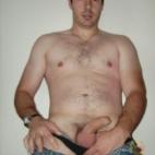 david3281